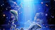 Психоаналитическая помощь магия любви