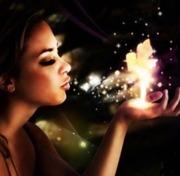 Все виды эзотерических услуг, магия, гадание Таро,  защита, снятие негатив
