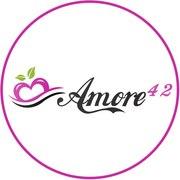 Интернет магазин «Amore42»  интимных товаров по доступным ценам в Моск